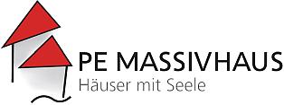 PE Massivhaus | Bautagebücher